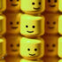 Lego_heads_1