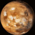 Mars_composite_1