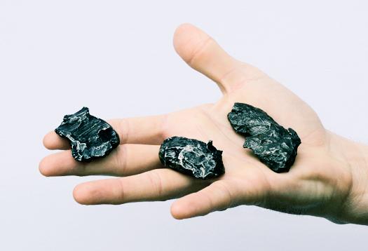 Sikhote_Alin_meteorite_525