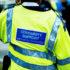 UK_metro_police_525