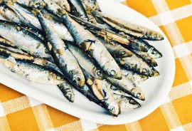 anchovies_525