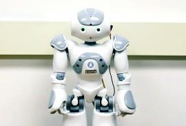 autism_robot_525
