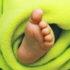 baby_foot_1