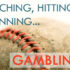 baseball_betting_525