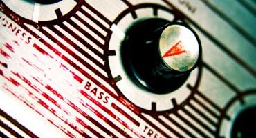bass_dial_525