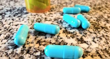 blue_pills2_1