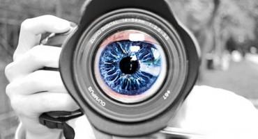 camera_eye_525