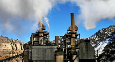 coal_power_plant_525