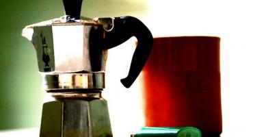 coffee_lighter_525