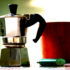 coffee_lighter_525