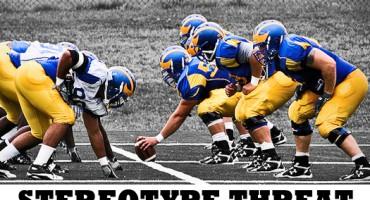 college_football_!