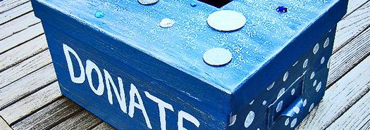 donation_box_1