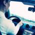 driving_smog_525
