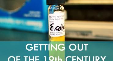 e_coli_yellow_tube_525