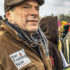 fracking_protestor_525