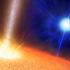 Wolrf Rayet Star II