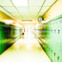green_lockers_1