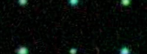green_peas_galaxies