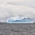 ice_antarctic_1