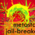 jailbreaker_cells_525