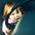 kid_pretending_drive_525