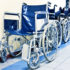 line_of_wheelchairs_525