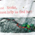 lost_snake_525