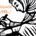 medieval_writer_525 copy