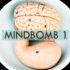 mindbomb1_525