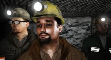 miner_videogame_525
