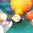 poolballs_525