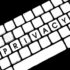 privacy_keyboard_525