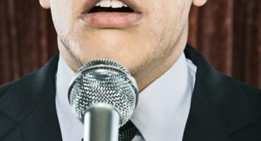 public_speaking_1