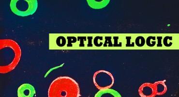 quantum_dot_circles_1