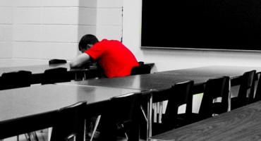 redshirt_classroom_525