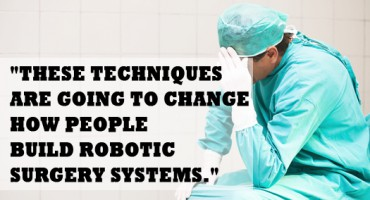 robotic_surgery_1