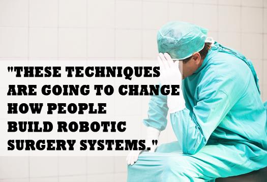 robotic_surgery_1