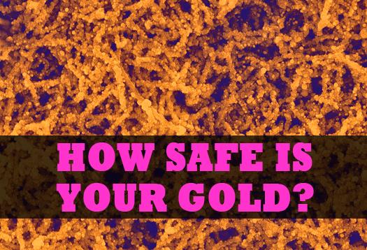 safe_gold_1