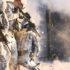 soldiers_blast_1