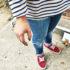 teen_smoker_525