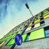 tetris_building_1