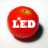 tomato_LED_1