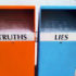 truth_lies_1