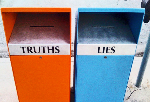 truth_lies_1