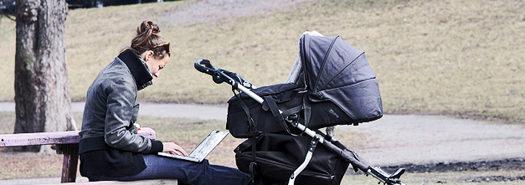 urban_stroller2_1
