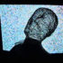 wire_head_1