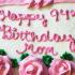 94th_cake_525