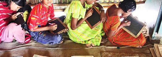 Bangladesh_school_1