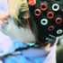 EEG_grammar_1