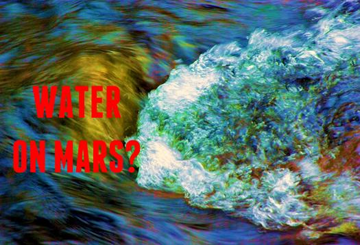Mars_stream_525 copy